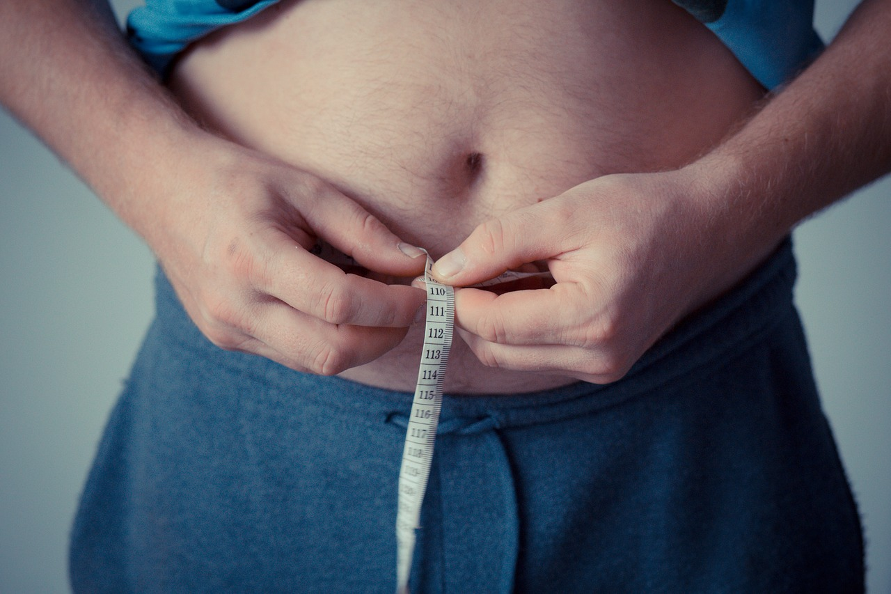 What exactly are the forms of bariatric surgery?